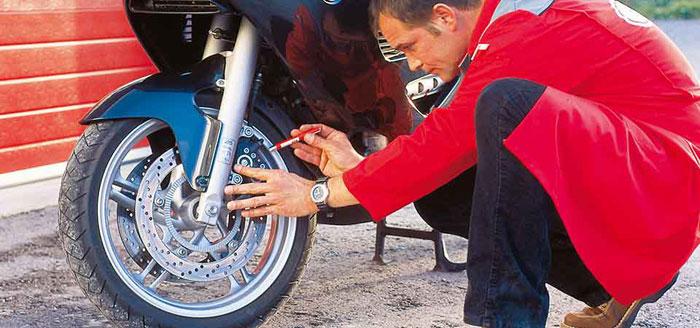 pi_motorrad.jpg